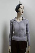 Pullover Strickpullover Winterpullover 70s True Vintage 70er NOS ungetragen OvP