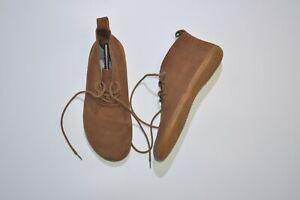 VivoBarefoot Gobi II Casual Shoes 300041-10 Size EUR 41M