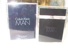 CALVIN KLEIN-MAN 100ML