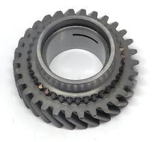 Muncie M20 M21 4 Speed 2nd Gear (304582)