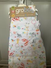 Sleep Gro Bags 2 Pack Day And Night