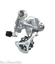 Sunrace R91 Short Cage Rear Derailleur 9 Speed R90 Road Bike fits Shimano 105