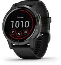 Garmin Vivoactive 4 / 4S Smartwatch with GPS | Fitness