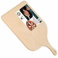 Eppicotispai 2048 Pala Pizza In Legno 30 x 41,5cm - Naturale