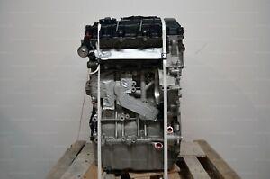 BMW Mini Motor B38A15A   2020   13.870 km