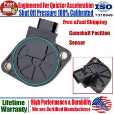 7610175 Camshaft Position Sensor For Chrysler PT CRUISER Dodge Stratus 4882251AB