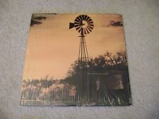 "The Crusaders - ""Free as the Wind""   33rpm vinyl 1977 ABC/ VG"