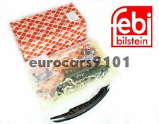 New! BMW X5 Febi Bilstein Engine Timing Chain Kit 36320 36320