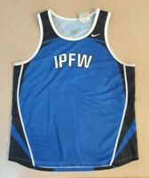 Nike Dri-Fit Authentic IPFW Official Summit League Women's Cross Country Jersey
