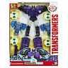 Transformers Robots in Disguise Combiner Force GALVATRONUS Team Combiner Hasbro