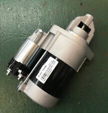 NEW KAWASAKI STARTER REPLACES OEM 21163-7023 & 211630756