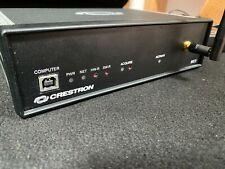 Crestron MC3 - 3 Series Control System