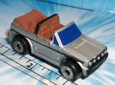 Micro Machines Volkswagen VW Golf / Rabbit  # 1
