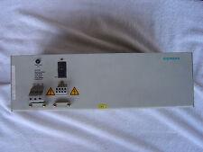 Siemens Power Supply    6EV 1364-5AK