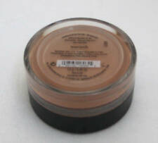 BARE ESCENTUALS bare Minerals * WARMTH * Face Color 1.5g Click Lock Go ~ NEW ~
