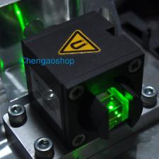 LINOS FI-530-2SV 84501010007 Faraday Isolator #GY-11 free shipping