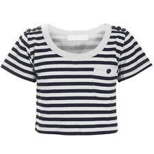 Chemises et chemisiers pour fille de 9 à 10 ans