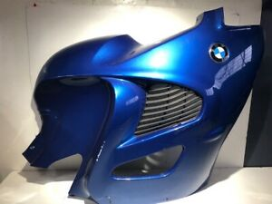 2002 BMW K1200 RS RIGHT HAND SIDE FAIRING PANEL