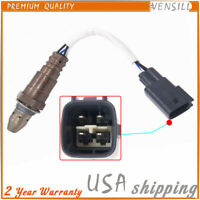 Upstream Lambda Oxygen Sensor 89467-04090 For Toyota Land Cruiser Tacoma 13-14