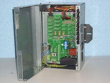 ELEX 9500 26092  //REIS EUROSYSTEMS CRS-NT 1.1