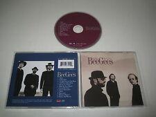 Bee Gees/Still Waters (Polydor/537 302-2) CD Album