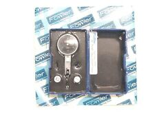New Fowler Dial Test Indicator Kit 00005 52 562 777
