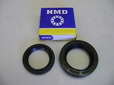 1986-1987 HONDA FOUR TRAX 70 STEERING SHAFT STEM BEARING /& SEAL KIT 405