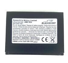 Original Blackberry 7250 7230 7780 7520 7730 7750 Battery BAT-03087-003