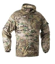 Suit KROT Military Camo in Multicam by ANA company