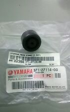 yamaha RD350LC 250LC 4L0 4L1 4L3 genuine main stand stopper  371-27114-00 offer