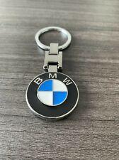 BMW Metal keychain US Seller