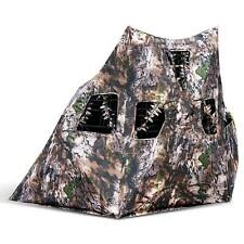 """New"" New Archery Products Mantis  3-Hub Ground Blind Model # 60031"