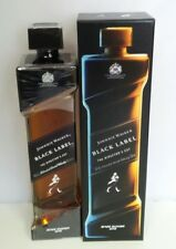 JOHNNIE WALKER BLACK LABEL Director's Cut Blended Blade Runner Collector Edition