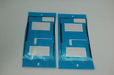 2x Sony Xperia Z5 Compact mini E5803 E5823 Battery Cover Plate Adhesive
