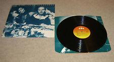 Art Garfunkel Breakaway Vinyl LP + Inner Sleeve - EX