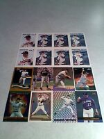 *****Armando Reynoso*****  Lot of 100 cards.....35 DIFFERENT