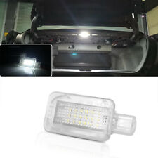 Bright White 18-SMD LED Lamp Trunk Cargo Area Light For 2003-2020 Honda Accord