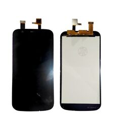 For Nokia 1 2018 Lcd Display Screen Touch Digitizer Replacement Unit Genuine