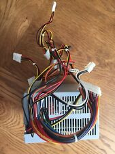 410W Power Supply Unit 434200-002 460422-001 SPS PS, DPS-410DB C