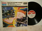 "the moody blues""days of future passed""lp12""or.fr.02/1968.deram:sml707.biem"