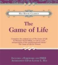 The Game of Life Hay House Classics