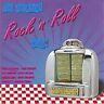 Various Artists - Greatest Rock 'N' Roll Album [EMI] (2004) CD