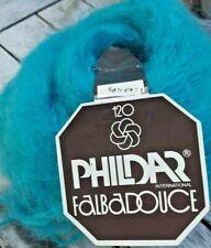 Phildar Falbadouce 40 grams