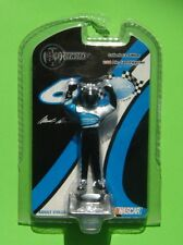 MARK MARTIN Roush #6 Viagra - Motorworks 1:24 Scale Figurine -New