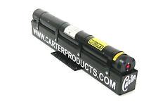 Carter # LGL100A Laser Guide Line Light