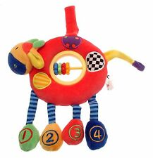 Baby Toys Rattles For Babies Sensory Toys Pram Toys Baby Rattle