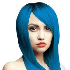 Blaue haarf rbemittel als gel g nstig kaufen ebay for 10 minuten haarfarbe