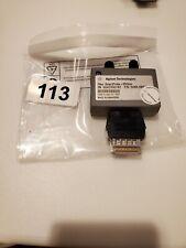 Agilent Mm 850nm Fiber Smartprobe 4 Wirescope 155 350