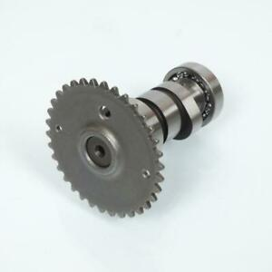 Camshaft Camshaft TNT for Scooters Kymco 125 People 14100-KFA9-220 New