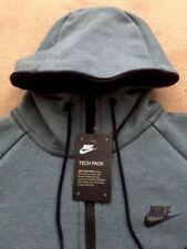 Nike Men's Nike Tech Fleece Activewear